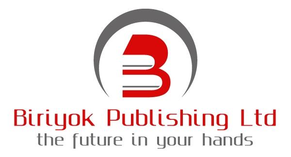 Biriyok Publishing